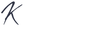 Karalis Real Estate